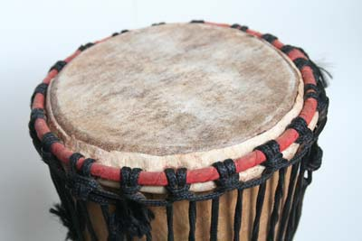 MusicMagic Hand Drum